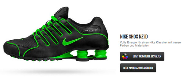 mehr Nike Aktionscode 1940€ Dezember Code24 f67gbYy